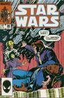 StarWars1977-99-Direct