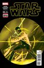 StarWars6 3rd printing
