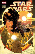 Star Wars Vol 3 final cover