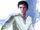 Zak Arranda/Legends