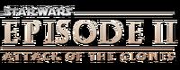《星球大战2:克隆人进攻》LOGO2.png