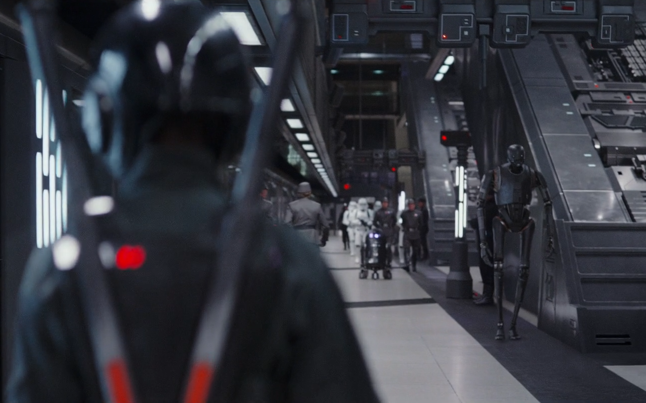 C2-B5 Rogue One.png