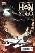 Han Solo 4 Hans variant final