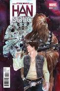 Han Solo 4 Nguyen variant final