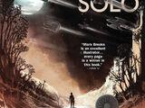 Star Wars: Han Solo (hardcover)