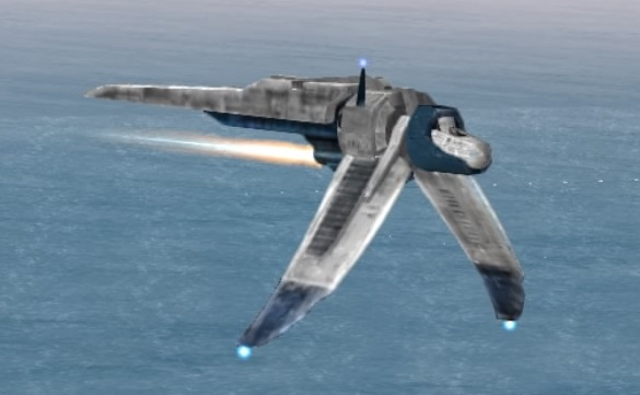 Hex Bomber