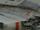 MG12弾頭発射装置