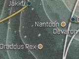 Nantoon