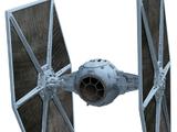TIE/LN starfighter
