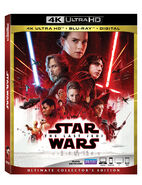TheLastJedi-UltimateCollectorsEdition