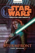 WachterDerMacht3-cover