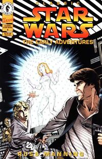 Classic Star Wars - The Early Adventures 6.jpg