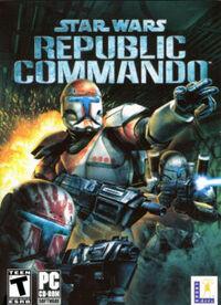 Commando 1.jpg