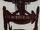 DLC-13