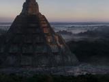 Great Temple (Yavin 4)