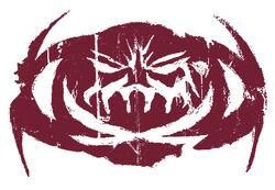 Hondo Ohnaka symbol.jpg