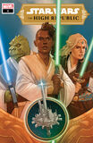 Marvel-star-wars-the-high-republic-1-cover