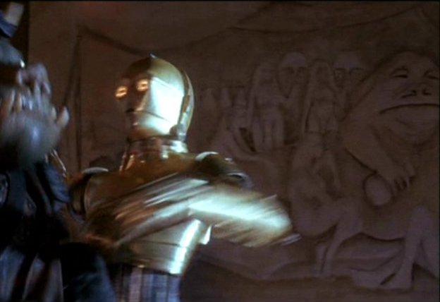 Ne Ganna Dateel Jabba