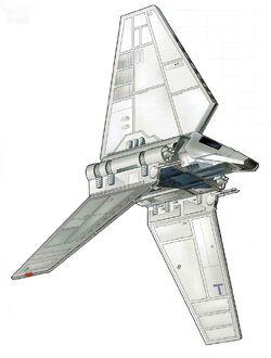 Shuttle negvv.jpg