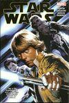 StarWars2015-HC-Volume1-Variant