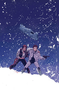 Starwars-2015--annual-3