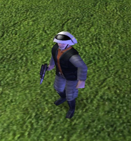 Alliance Elite Guard.png