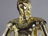 C-3PO/レジェンズ