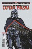 CaptainPhasma-3-LopezVariant