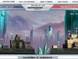 Star Wars: The Clone Wars: Clones vs. Droids