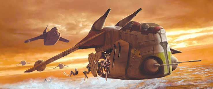 Hound (pilot)