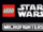 LEGO Star Wars: Microfighters (video game)