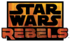 Rebels-logo-big.png