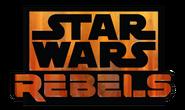 Rebels-logo-big