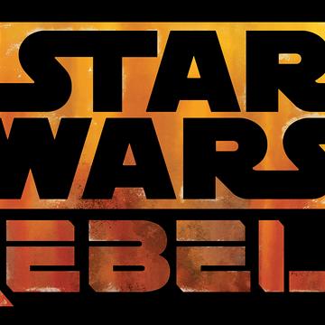 Star Wars Rebels Wookieepedia Fandom