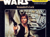 Scoundrel's Luck