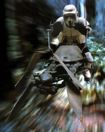 Scouttrooper speed.jpg