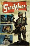 StarWars1-TalesofSuspenseVariant