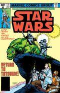 StarWars1977-31