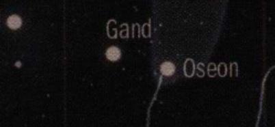 ギャンド(惑星)
