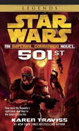 ImperialCommando501st-Legends