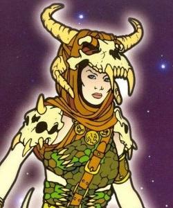 Skull Queen.jpg