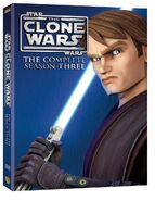TCWS3-DVD