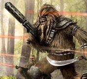 336px-Wookiee Defender.jpg