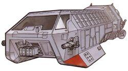 Assault Shuttle.jpg