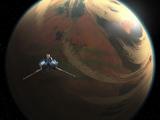 Battle of Ryloth (First Order–Resistance war)