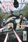 Star Wars Han Solo 5 Stewart