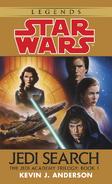 JediSearch-Legends