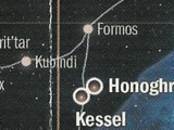 Honoghr