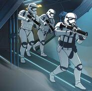 Stormtroopers-attack-Jakku