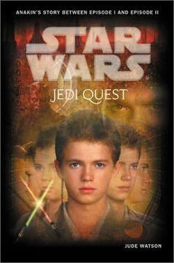 JediQuestPathTruth.jpg